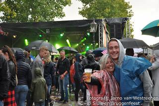 sbfeest-Jarno-4903 | by sluisenbruggenfeest