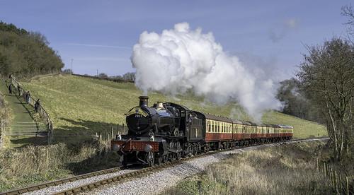 7822 Kentsford Crossing