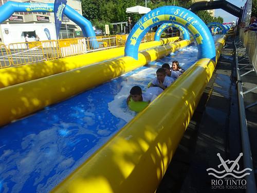 2018_08_25 - Water Slide Summer Rio Tinto 2018 (51)