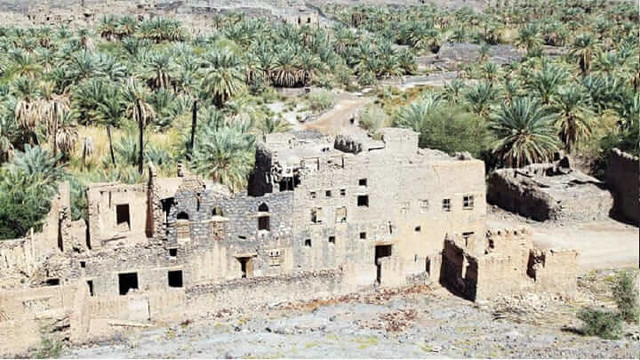 4639 10 Facts about the Battle of Khyber every Muslim should know 03