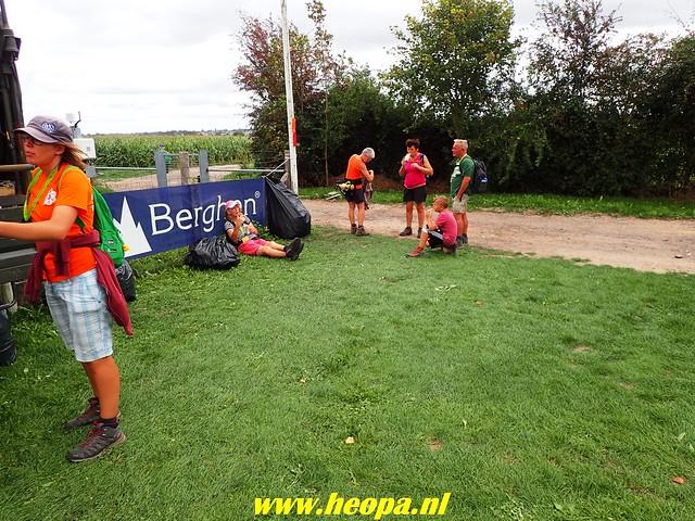2018-08-23 Poperinge 35 Km  (139)