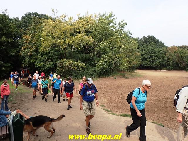2018-09-05 Stadstocht   Den Haag 27 km  (124)
