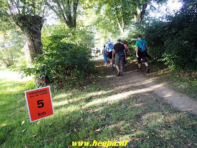 2018-08-24     IEper  33 Km  (41)