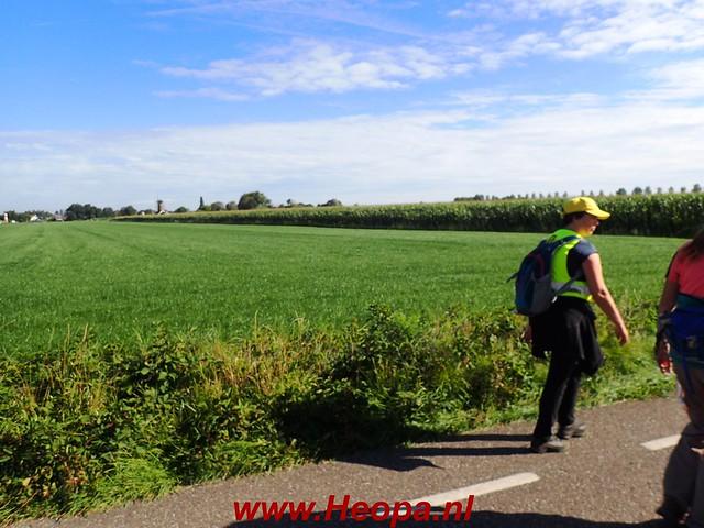 2018-09--8 & 9   De 80 km, van De Langstraat (190)