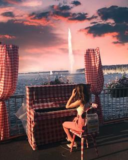 jardinanglais11 | by Happy City Lab