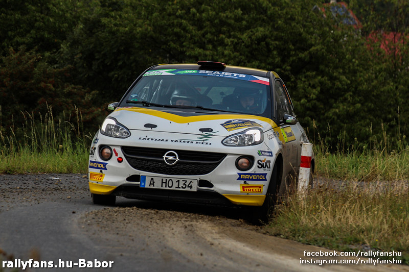 RallyFans.hu-16631