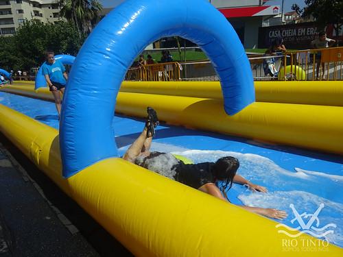 2018_08_25 - Water Slide Summer Rio Tinto 2018 (14)