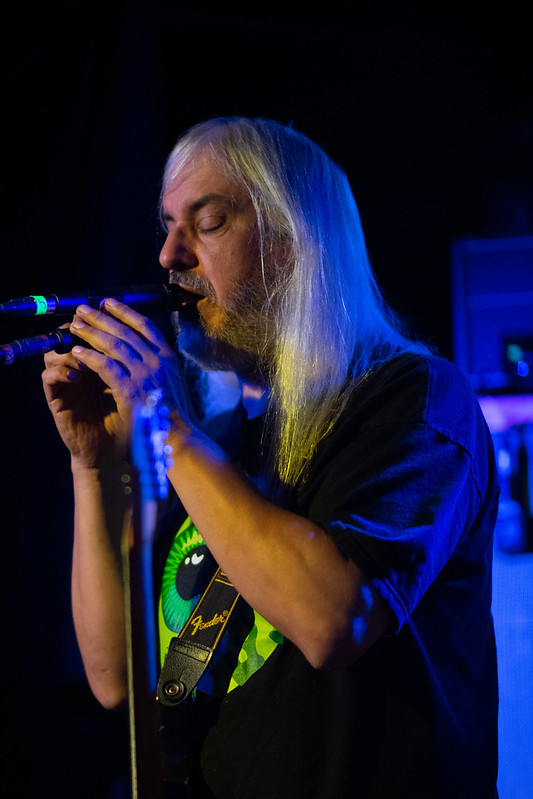 Dinosaur Jr. @ Space Ballroom 9-18-18-03.jpg