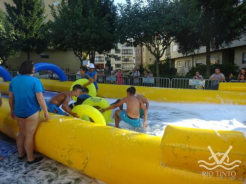 2018_08_25 - Water Slide Summer Rio Tinto 2018 (122)
