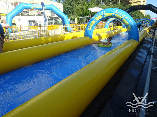 2018_08_25 - Water Slide Summer Rio Tinto 2018 (94)