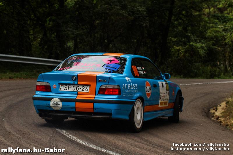 RallyFans.hu-16428