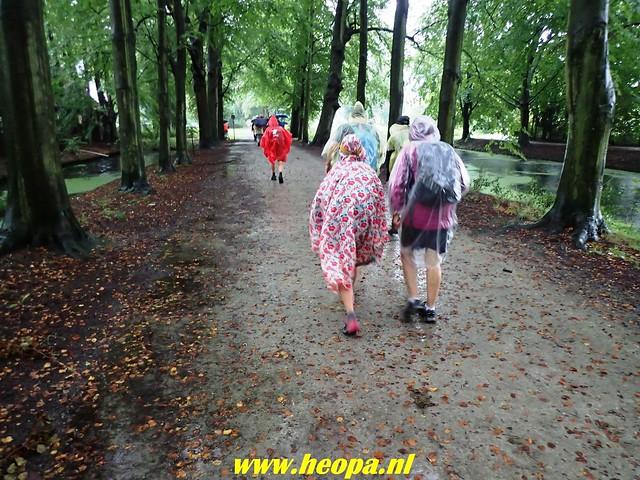 2018-09-05 Stadstocht   Den Haag 27 km  (28)