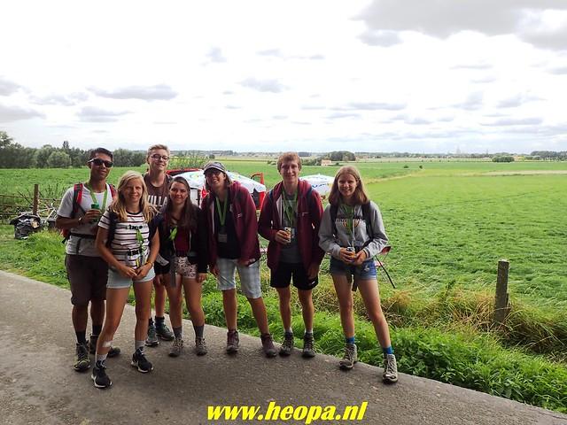 2018-08-24     IEper  33 Km  (182)