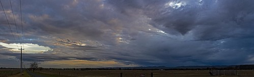 richmond lowlands stormy storm stormfront panorama pano 7d 2470