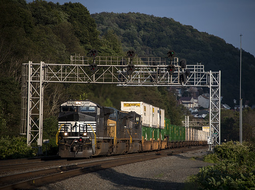 nspittsburghline ns25z ns4134 geac44c6m