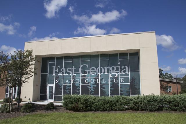 EGSC-Statesboro