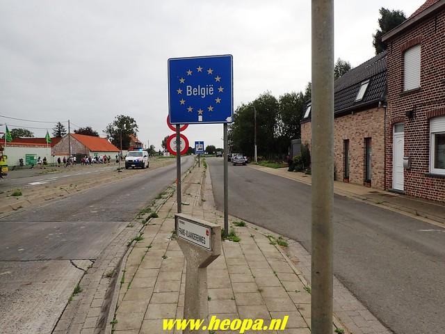2018-08-23 Poperinge 35 Km  (51)