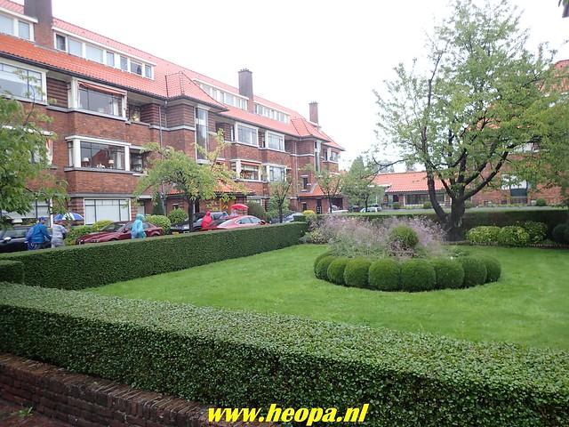 2018-09-05 Stadstocht   Den Haag 27 km  (34)