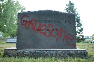 JohnnyGruesomeTombstone | by BMovieBryan1140