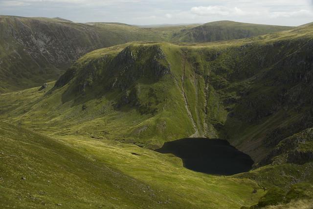 Loch Kander