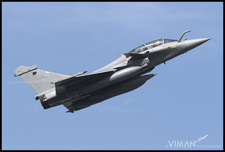 RafaleB @ SZB | by Viman Photography