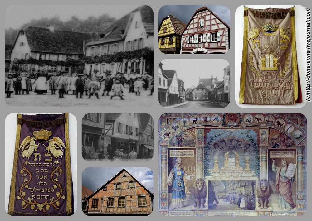 Pfaffenhoffen-collage-a