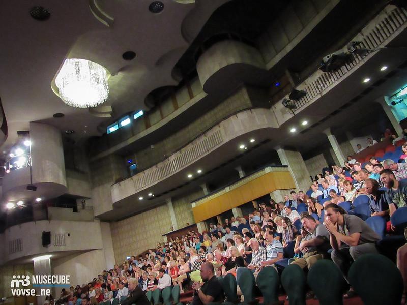 sbor_truppy_teatra_sats_044
