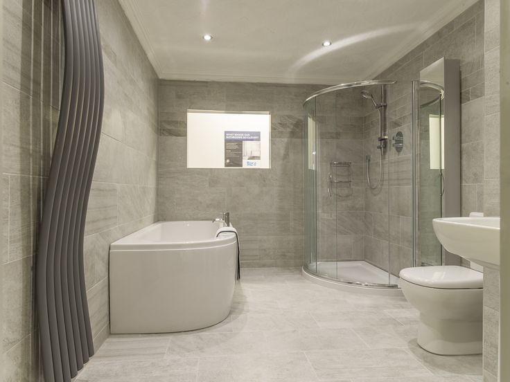Bathroom Showrooms Home Design Bathroom Showrooms 8211 Flickr