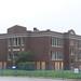 Westmount School demolition Aug 27 2018