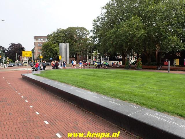 2018-09-05 Stadstocht   Den Haag 27 km  (128)