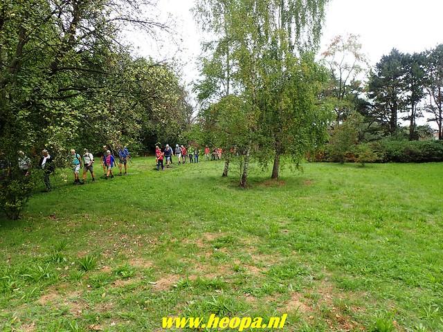 2018-08-29 Bussum 25 Km (16)