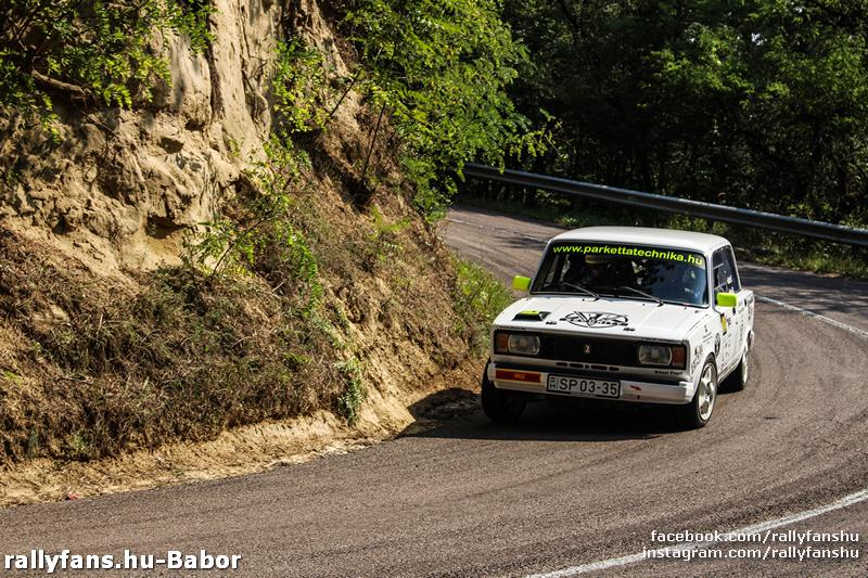 RallyFans.hu-16509