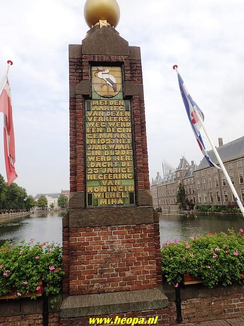 2018-09-05 Stadstocht   Den Haag 27 km  (156)