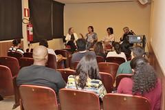 Conversa com Bibliotecários 19-09-18 Fotos Anna Castelo Branco (47)