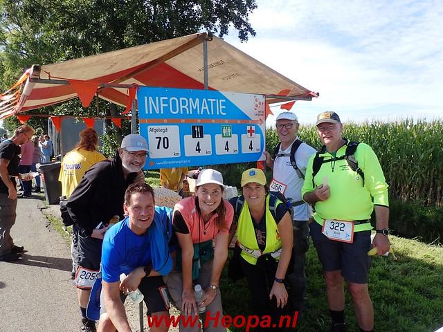 2018-09--8 & 9   De 80 km, van De Langstraat (196)