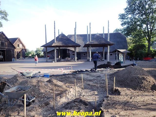 2018-08-10 Soest 30Km (17)