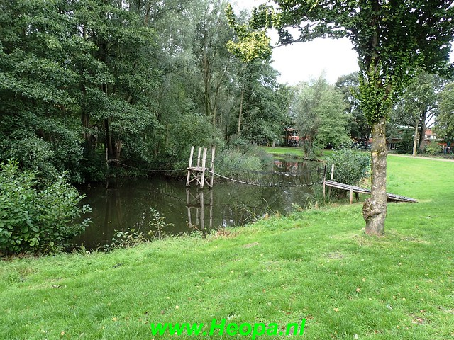 2018-09-22            Amster-Dam tot Zaan-dam  27 Km    (43)