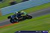 2018-M2-Gardner-UK-Silverstone-020
