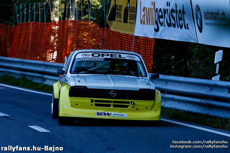 RallyFans.hu-16542