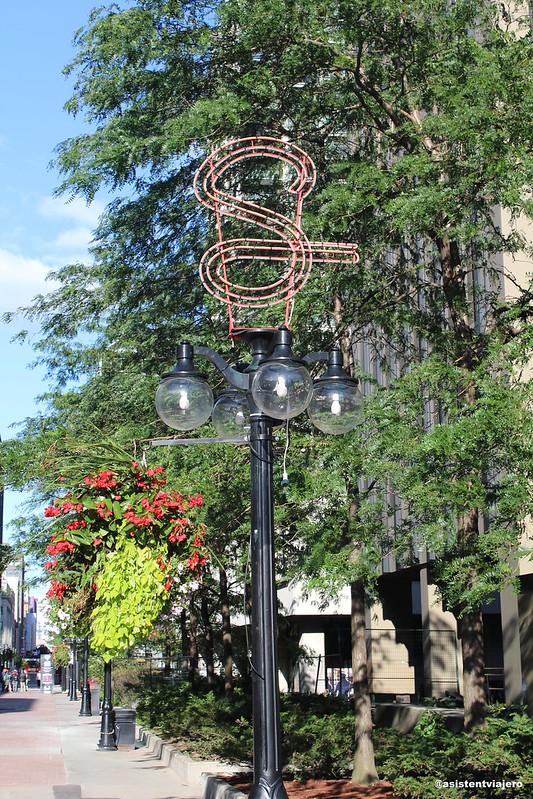 Ottawa Sparks Street 1