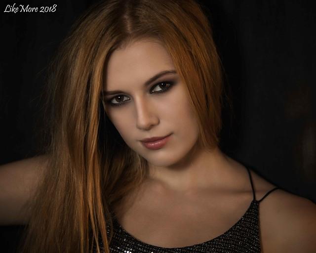Katya Nareiko-4
