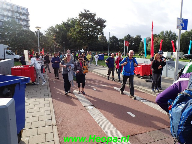 2018-09-22            Amster-Dam tot Zaan-dam  27 Km    (48)