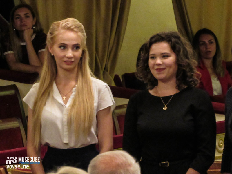 sbor_truppy_teatra_moskovskaya_operetta_016