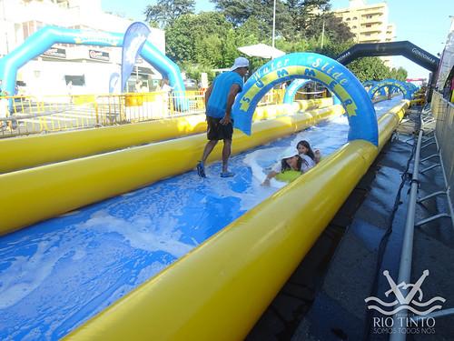 2018_08_25 - Water Slide Summer Rio Tinto 2018 (110)