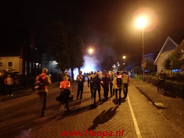 2018-09--8 & 9   De 80 km, van De Langstraat (49)
