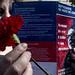 11_09_2018_Homenaje a Salvador Allende