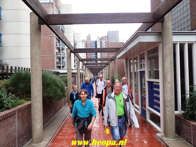 2018-09-05 Stadstocht   Den Haag 27 km  (84)