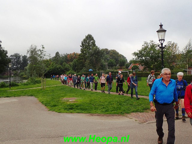 2018-09-12 Ravenstein 25 Km (17)