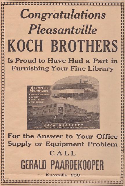 SCN_0020 Koch Brothers Congratulations