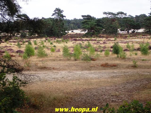 2018-08-10 Soest 30Km (93)